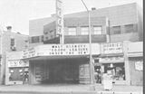 Wood Theatre, Broad Street, Woodbury, NJ