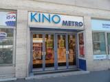 Artkino Metro