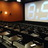 Alamo Drafthouse Downtown Brooklyn