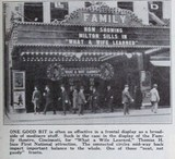 RKO Family Theater