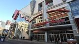 Scotiabank Theatre Toronto