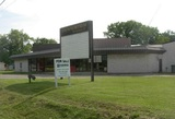 Denniston Cinemas