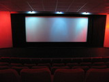 Screen 2, 2011