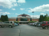 North Point Market 8