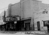 Dowling Theatre