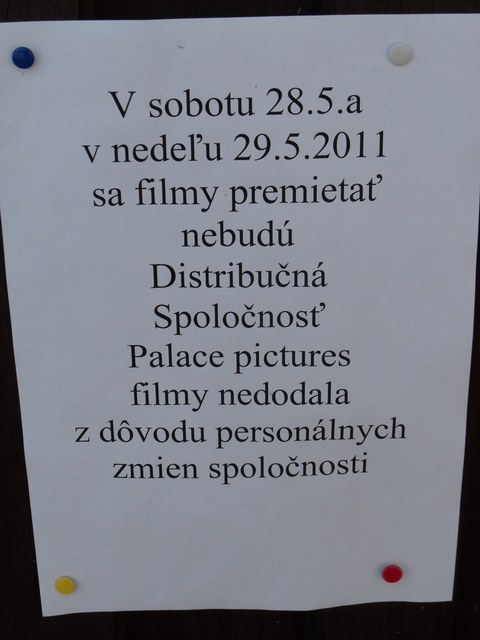 Kino Akademik