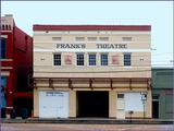 Frank's Theatre