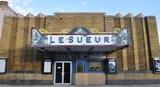 Le Sueur Theater
