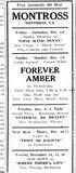 Nov 4 1947