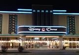 AMC Classic Delmont 12