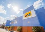 BCC Cinemas Toombul