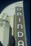 Orinda, 1982