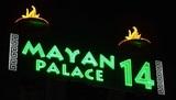 Mayan Palace 14