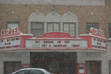Cla-Zel Theatre