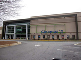 South Dekalb Cinemas 12