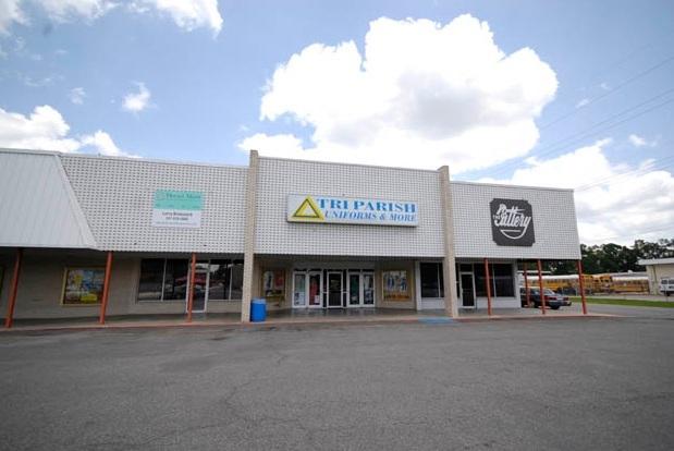 Vista Village 4 Cinemas