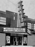 Vanity Theatre
