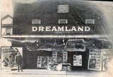 Dreamland Theatre Port Arthur