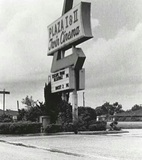 Park Plaza Twin Cinema