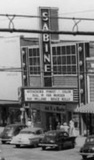 Sabine Theatre