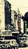 Bengal Theatre