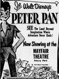 APRIL 3, 1953