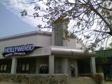 Hollywood Studio Theatres