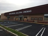Middlebrook Galleria Cinemas