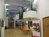 Fuse Community Cinema
