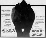 September 1st, 1995 grand opening ad