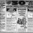 November 22nd, 1996 grand opening ad