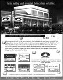 December 6th, 1996 grand opening ad
