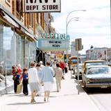Moose Jaw Cultural Centre