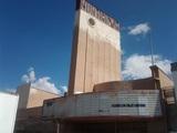 Huntridge Performing Arts Theatre