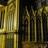 Granada Woolwich