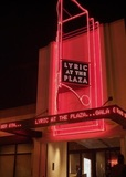 Lyric at the Plaza