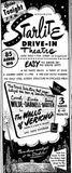September 3rd, 1948 grand opening ad