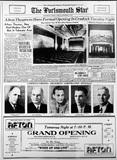 SEPTEMBER 13, 1937