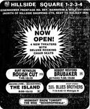 June 20th, 1980 grand opening ad