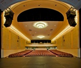 Fort Sam Houston Theatre