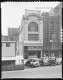1928 photo credit  Nathaniel L. Dewell, courtesy of the Nebraska State Historical Society.