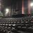IMAX-Seats