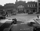 1936 IDOT photo.