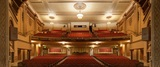 Columbia Theatre for the Performing Arts