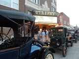 Main Street Cinemas