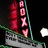 Roxy Theater, Muskogee OK 2009