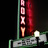 Roxy Theater, Muskogee OK April 2009