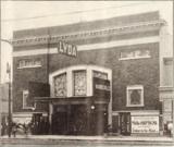 Lyda Theater