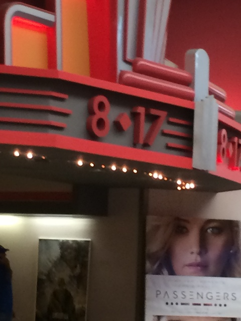 amc stony brook 17 in stony brook ny cinema treasures