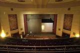 Miller Theatre